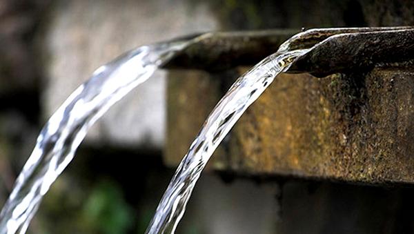 Из каких источников Харькова нельзя пить воду