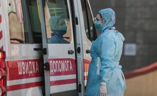 Коронавирус в Харькове: что происходит в больницах