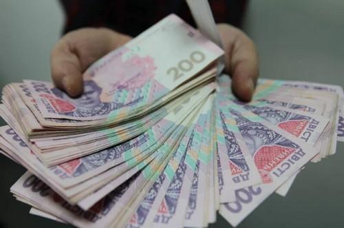 Расчеты министра и харьковские реалии: какой должна быть пенсия и средняя зарплата