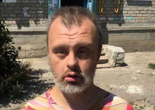 https://gx.net.ua/news_images/1596698921.jpg