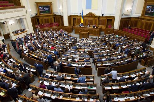 https://gx.net.ua/news_images/1596721405.jpg
