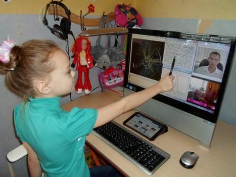 Коронавирусные трудности: как харьковчане относятся к дистанционному обучению