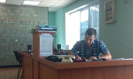 https://gx.net.ua/news_images/1597064599.jpg