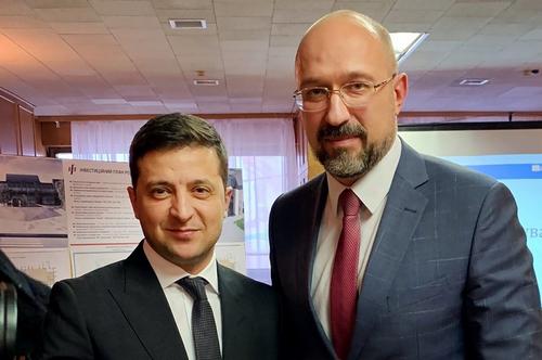 Харьковщина готовится к встрече важных гостей