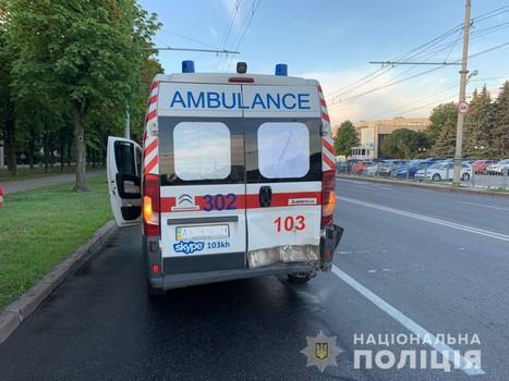 https://gx.net.ua/news_images/1597146876.jpg