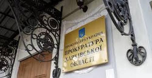 https://gx.net.ua/news_images/1597244559.jpg