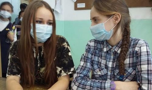 В Харькове бесплатно раздадут то, без чего нельзя ходить в школу