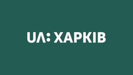 https://gx.net.ua/news_images/1597757068.jpg