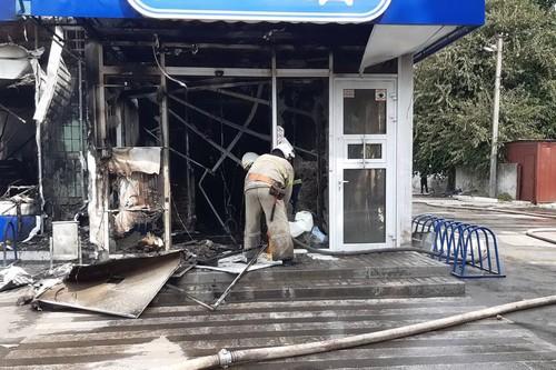 https://gx.net.ua/news_images/1597841008.jpg