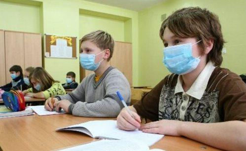 Родителям харьковских школьников разослали инструкции: что необычного будет в новом учебном году