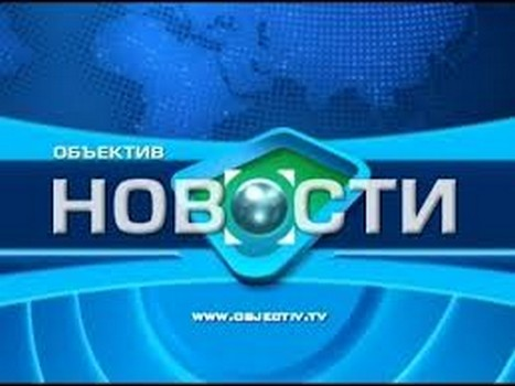 https://gx.net.ua/news_images/1598016104.jpg