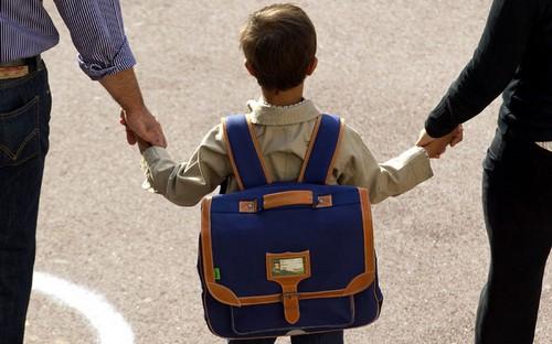 Родителям харьковских школьников придется раскошелиться на пару тысяч гривен
