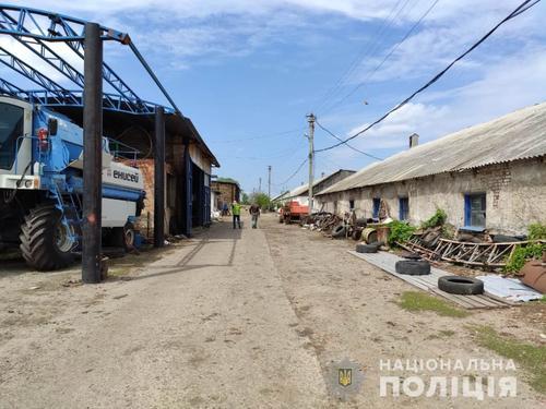https://gx.net.ua/news_images/1598025048.jpg