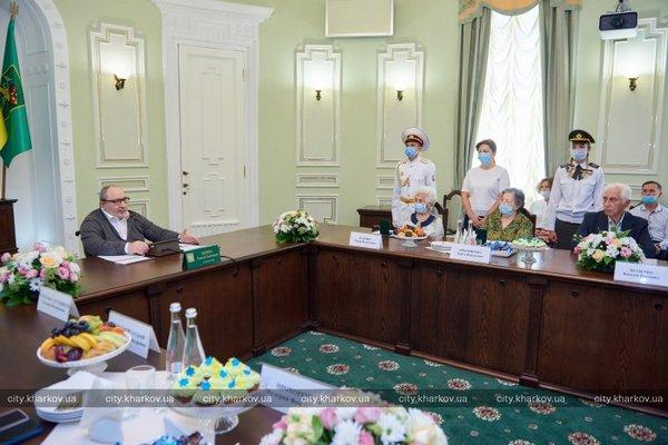 https://gx.net.ua/news_images/1598056442.jpg