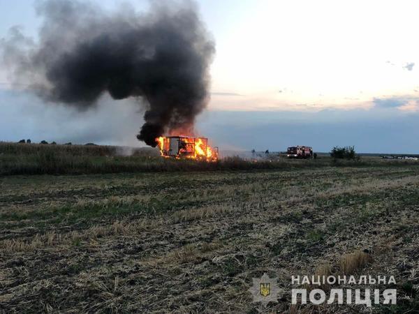 https://gx.net.ua/news_images/1598096692.jpg
