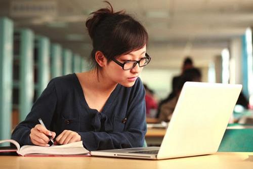 Онлайн или офлайн: как будут учиться харьковские студенты в сентябре