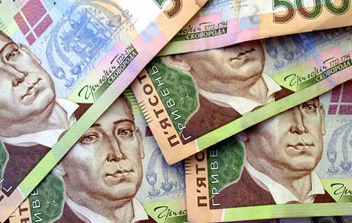 Повышение минимальной зарплаты. Мнение харьковского бизнеса