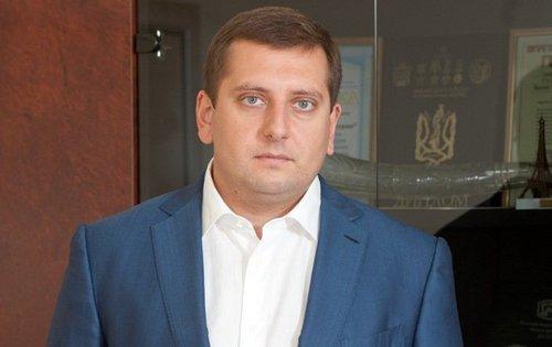 Три первостепенные задачи: чем займется директор харьковского промгиганта после крупного скандала