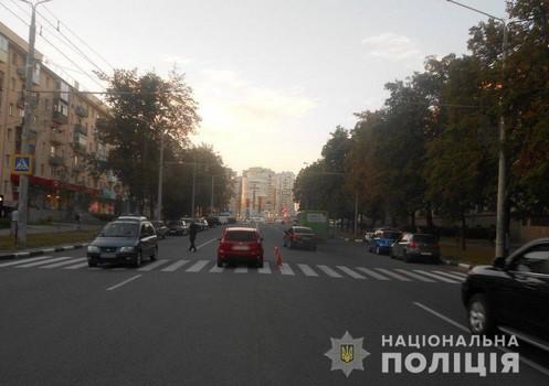 https://gx.net.ua/news_images/1598434825.jpg