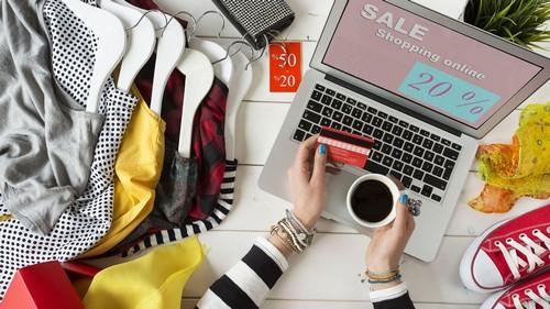 Покупки в интернете. Как харьковчане вычисляют мошенников