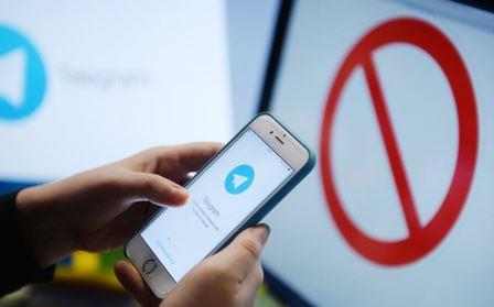 Харьковчане выследили мужчину, который давал отвратительные советы в Telegram-канале