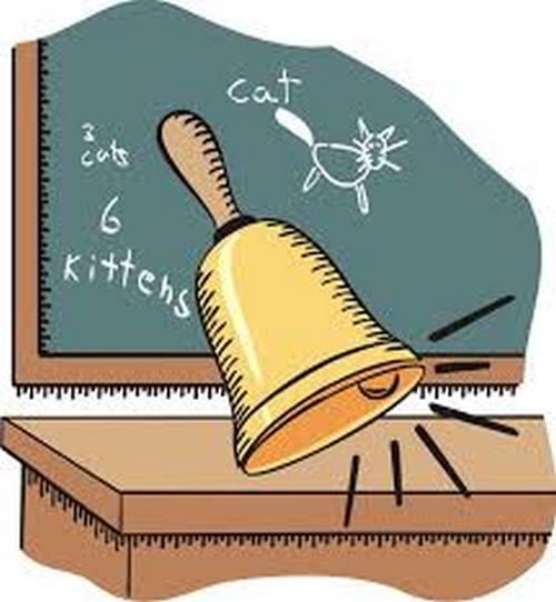 Начало учебного года: как проходит 1 сентября в харьковских школах