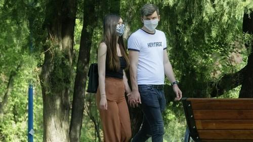 Обновлены карантинные индикаторы: ситуация на Харьковщине