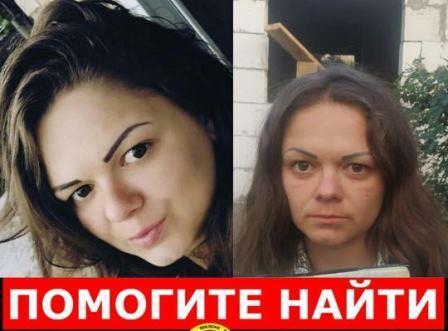 https://gx.net.ua/news_images/1598959189.jpg