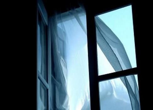 В Харькове возле высотки обнаружили мертвую молодую женщину