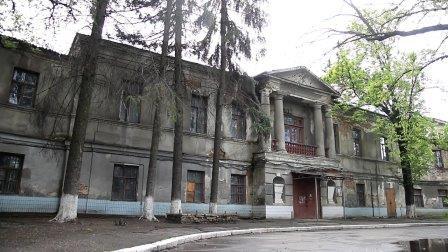 Два десятка людей заболели коронавирусом в одном из учреждений Харькова