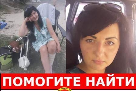 https://gx.net.ua/news_images/1599062283.jpg