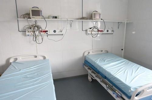 В Харьковской области от коронавируса скончалось больше 20 человек за сутки