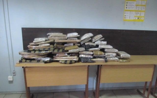 Мужчину на Харьковщине заставили платить за чужую похоронную атрибутику