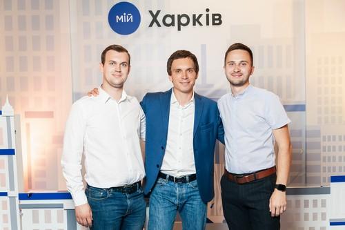 Уникальное приложение разработали в Харькове