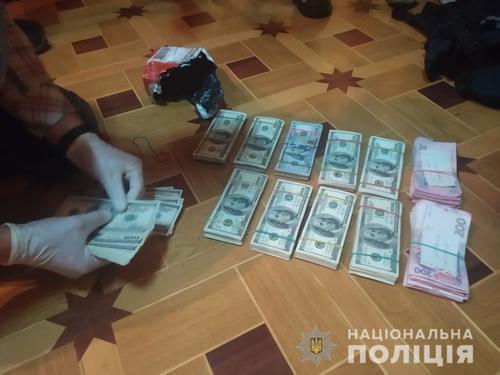 https://gx.net.ua/news_images/1599279160.jpg