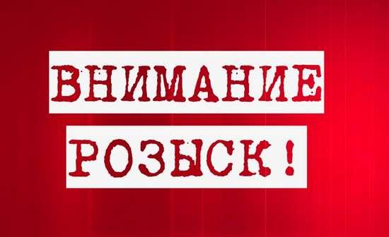 https://gx.net.ua/news_images/1599290088.jpg