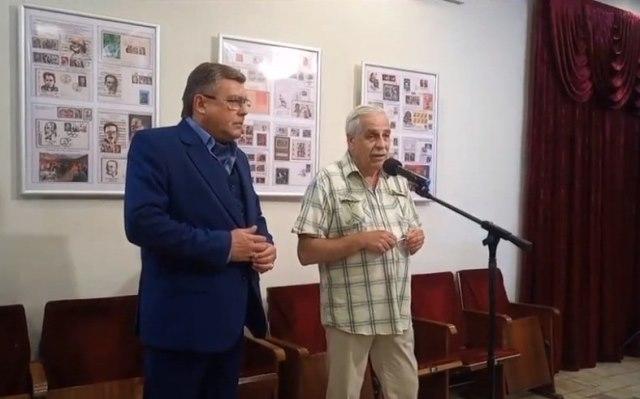 В Харькове кандидат наук удивил земляков своим хобби (фото, видео)
