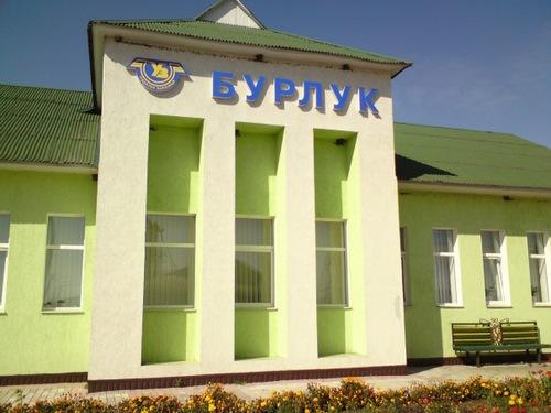 «Красная» карантинная зона на Харьковщине: как курсируют электрички