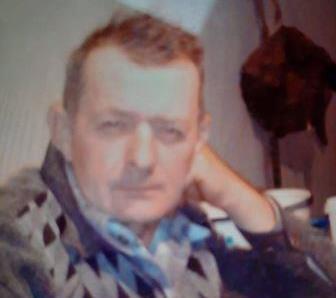 На Харьковщине пациент с приступами пропал из больницы