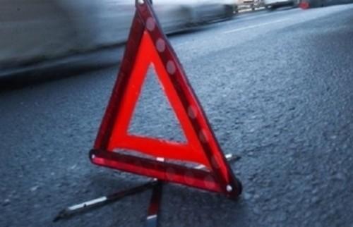 В Харьковской области погиб пожилой мужчина