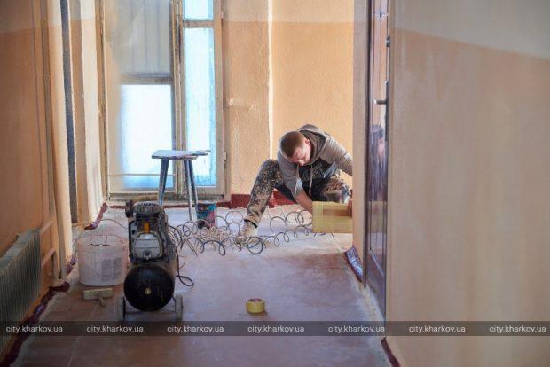 https://gx.net.ua/news_images/1599763088.jpg