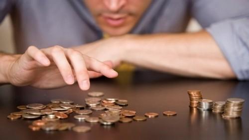 Кто из харьковчан получает самые низкие зарплаты