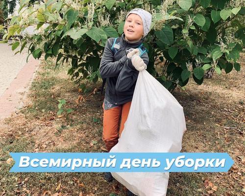 https://gx.net.ua/news_images/1599929450.jpg