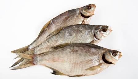 Стало известно, кто отравил харьковчан рыбой