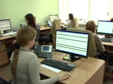 У популярной городской службы Харькова появился дополнительный сервис