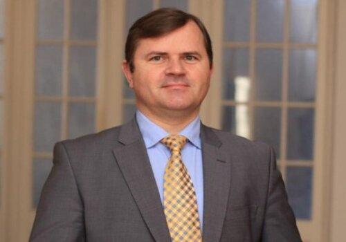 Высокопоставленный чиновник из Харьковской облгосадминистрации угодил в очередной скандал