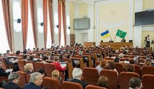 https://gx.net.ua/news_images/1600104599.jpg