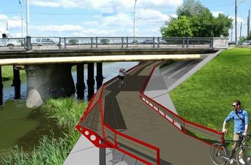 Новый подземный переход хотят построить в Харькове