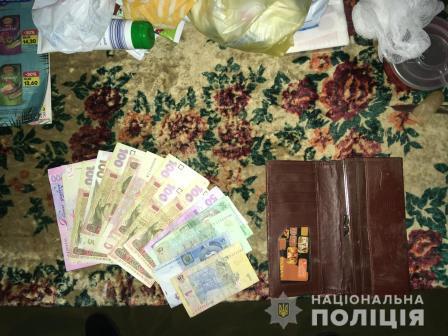 https://gx.net.ua/news_images/1600284205.jpg
