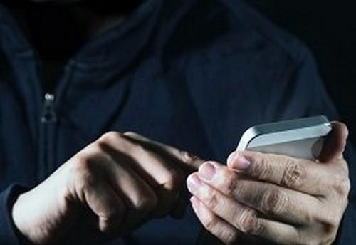 """На Харьковщине подросток """"потерял"""" чужой телефон и угодил в неприятности"""